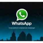 WhatsApp dostává Material Design