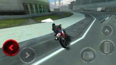bikevspolice(2)