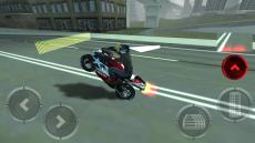 bikevspolice3