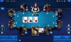 cesky poker2