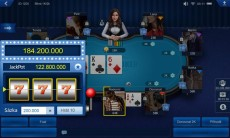 cesky poker3