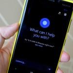 Cortana brzy přijde i na Android