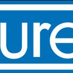 Durex uvolnil svou aplikaci Connect pro lepší sex
