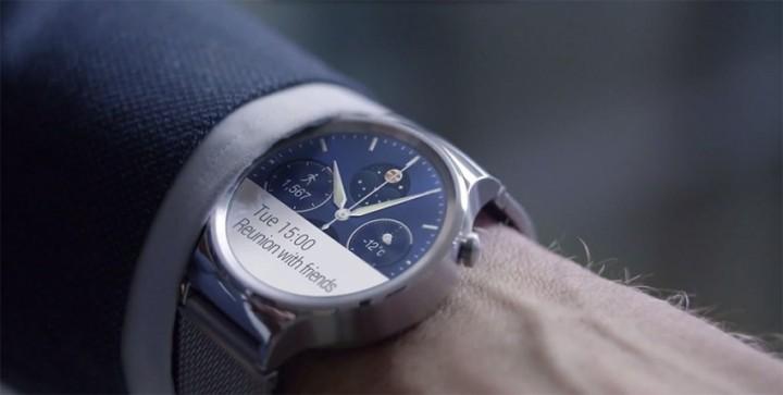 huawei-watch5