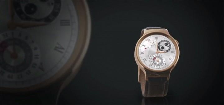 huawei-watch6