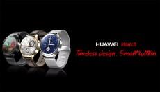 huawei-watch7
