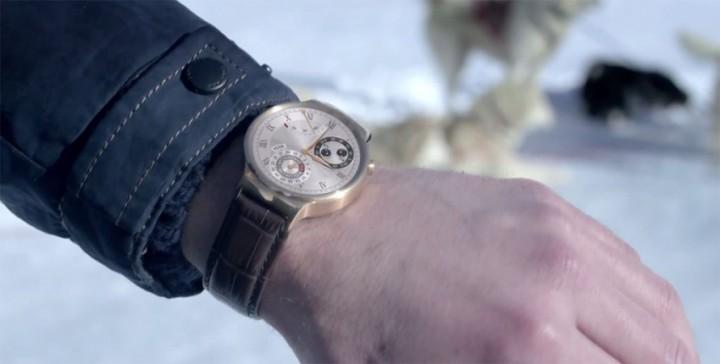 huawei-watch8