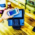 Android Pay – Nová platforma pro mobilní platby