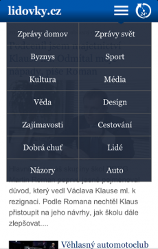 lidovky.cz2