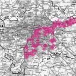 T-Mobile nabídne do konce dubna LTE polovině domácností v Praze