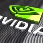 Služba Nvidia GRID bude zpoplatněna od června