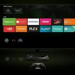 Nvidia představila první herní konzoli s Android TV