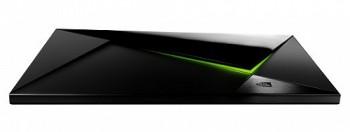 nvidia_shield_console_03