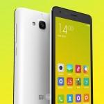 Xiaomi vydává Redmi 2 za 168$ pro Singapur