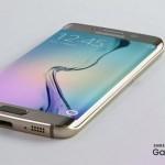 Proč si pořídit Samsung Galaxy S6 Edge v 60 sekundách | video