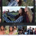 Instagram přestavil vlastní aplikaci pro tvorbu koláží
