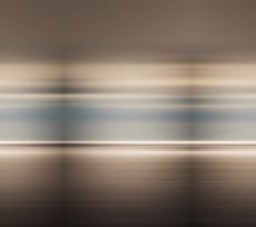 wallpapers_07