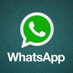 WhatsApp se začíná spojovat s Facebookem