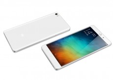 xiaomi-minote-16gb-white (3)