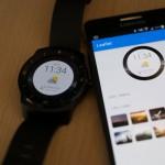 Tipy pro Android Wear #2 – Chytré sledování spánku a vlastní ciferníky