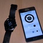 Tipy pro Android Wear #3 – Checkování a ciferník podle vašeho stylu