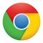 437 miliard korun, to je obrat Googlu v prvním čtvrtletí 2015