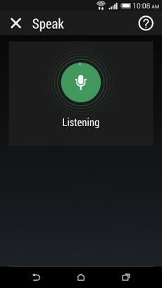 HTC Speak1