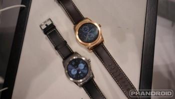 LG-Urbane-Watch5-640x361