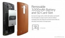 LG_G4 baterie