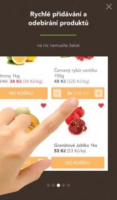 Rohlik.cz_aplikace_3
