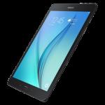 Samsung představil nový tablet Galaxy Tab A