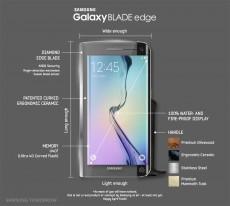 galaxy-blade-edge-1