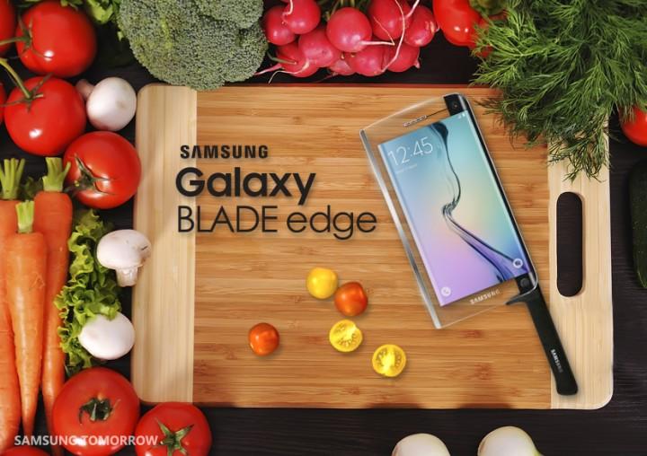 galaxy-blade-edge-3