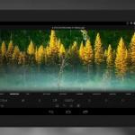 Lightroom Mobile si rozumí s RAWem, tablety a microSD kartami