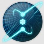Nucleus, ovládněte sílu atomu