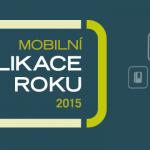 Rozhodněte o nejlepší české a slovenské mobilní aplikaci