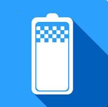 pixel off aplikace