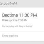 Chytré karty Google Now nově spolupracují s dalšími 70 aplikacemi