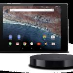 Google představil Android M