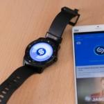 Tipy pro Android Wear #6 – Shazam, Duolingo a další