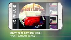 Camera 5101