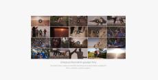 FotkyGoogle film