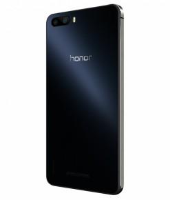 Honor6plus4