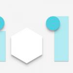 Sledujte Google I/O živě