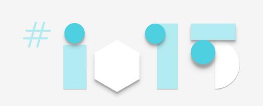 IO2015 logo