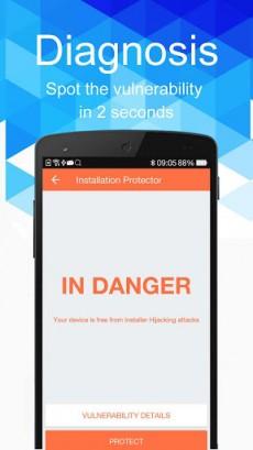 Installer Hijacking Defender22