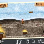 Tip na hru|Zachraňte horníka z hořícího dolu v hře Mine Break