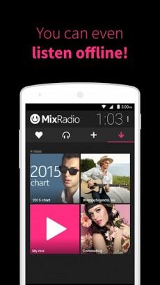 Mixradio2
