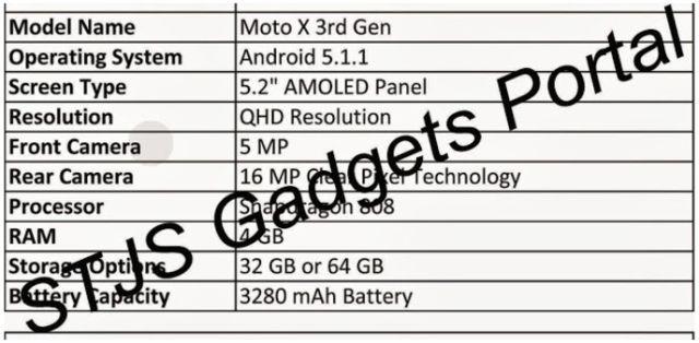 Motorola-Moto-X-2015