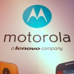 Motorola Moto X 3. generace dokáže natočit 4K video